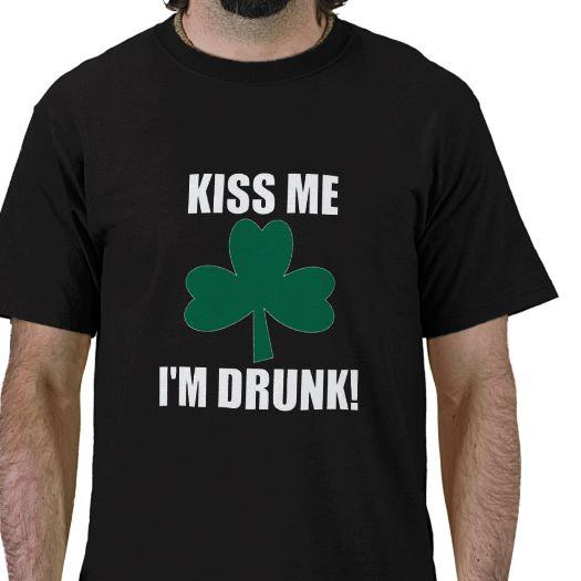 kiss_me_im_drunk_tshirt